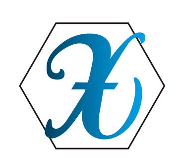 logo logo 标志 设计 矢量 矢量图 素材 图标 361_318