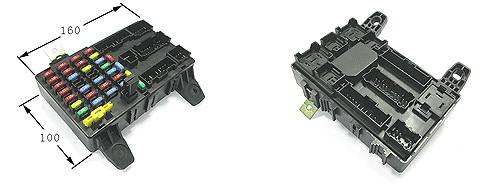 bx8020升压芯片引脚接线图