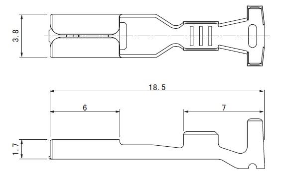 电路 电路图 电子 工程图 平面图 原理图 564_349