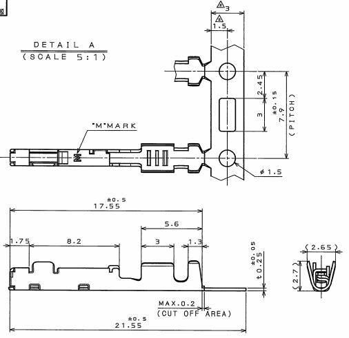 电路 电路图 电子 原理图 506_491