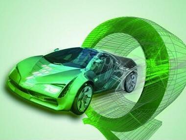 新能源汽车安全监管规范再度加码-线束中国