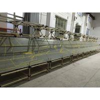 天津西门子代理_工装治具-组立治具-专业的汽车线束末端加工、生产设备展示和 ...