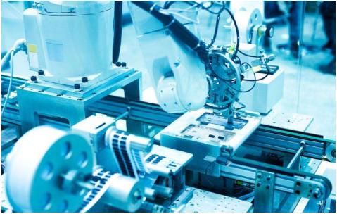 基迈克材料科技(苏州)有限公司,深圳市森美协尔科技有限公司,samwon